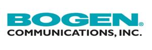 Bogen Communcations_r