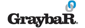 Graybar_r