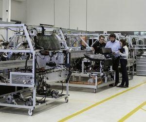 Manufacturing_r