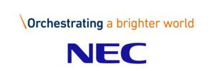 NEC_r