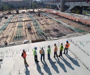 construction_r