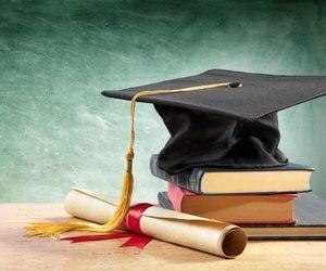 education_r