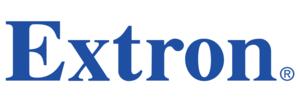 extronlogo_r